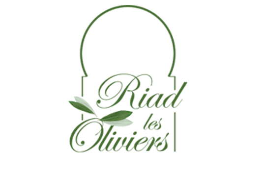 Riad les oliviers